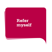 Refer Myself